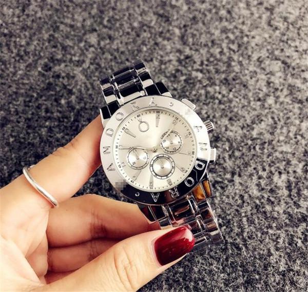 montres de luxe cadran bleu chiffres arabes hommes et montres femmes saphir bracelet en acier inoxydable de haute qualité nouvelle montre big bang