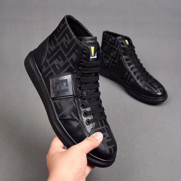 Lüks Tasarım Hızı çorap Günlük Ayakkabılar siyah beyaz moda Eğitmenler Runner Üçlü Siyah Çizme Kırmızı Düz ağır taban ayakkabılar 38-44