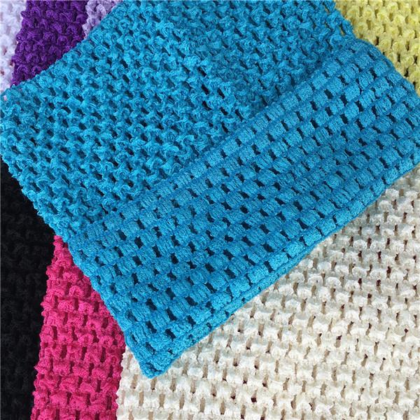 купить оптом ткань швейные аксессуары детские оголовье 15x15 см Diy