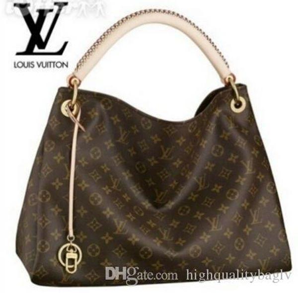 Haute qualité 2019 sacs à main en cuir sac à main femmes sacs designers femmes sacs messenger avec chaînes bolsas femininas livraison gratuite