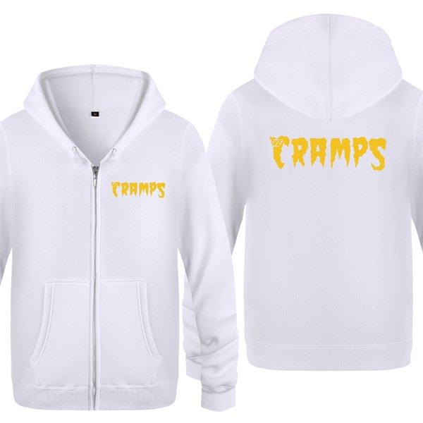 beyaz hoodies 3
