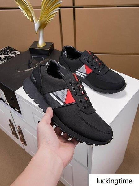 Shipping Arena Leather Luxury kayne West Trainers Sneakers Men High Shoes xg18091505