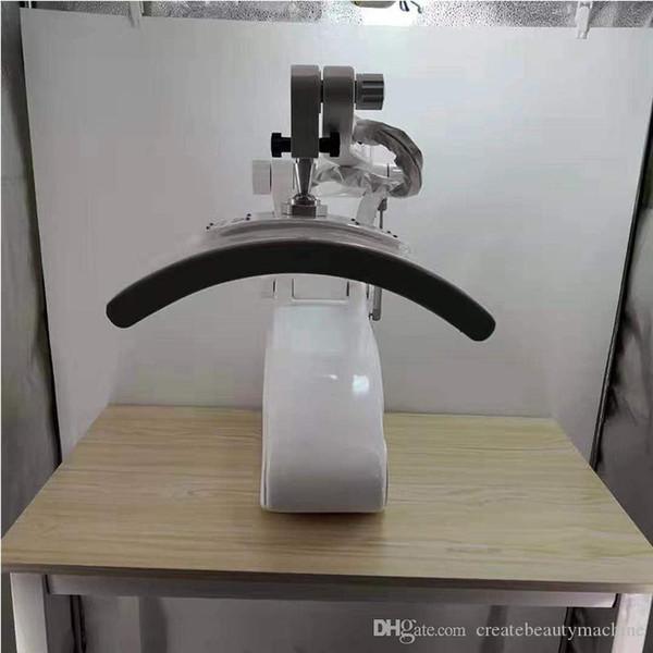Professionnel BIO machine luminothérapie Photon LED traitement de l'acné rajeunissement de la peau PDT équipement de salon de beauté soins du visage.