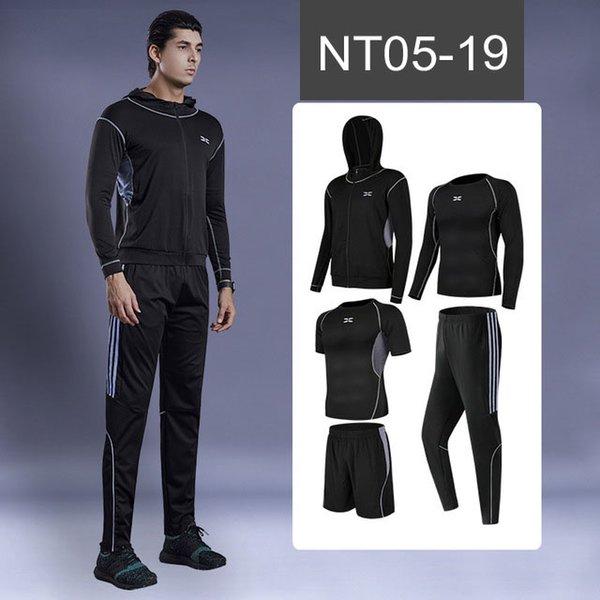 NT05-19