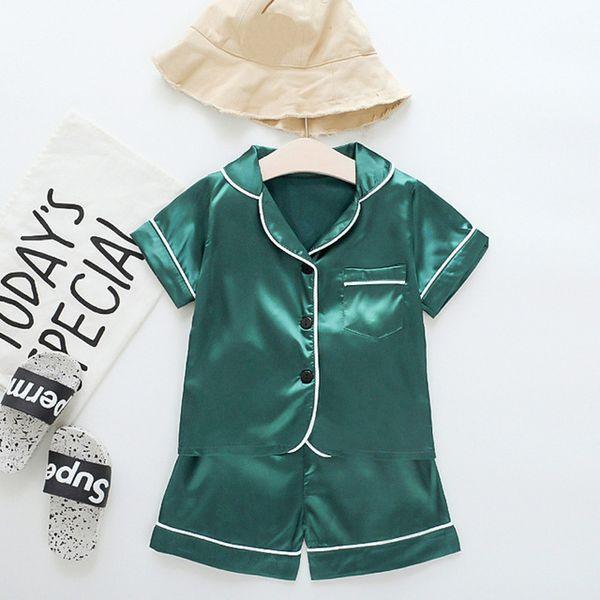 green12MChina
