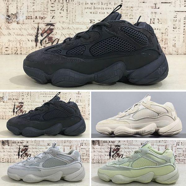 yeezy 500 dhgate Shop Clothing \u0026 Shoes