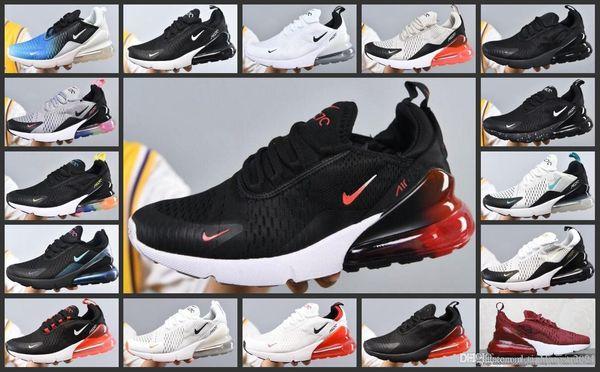Air Max Plus Grey Womens Shoes Flyknit Air Max Nike Air Max