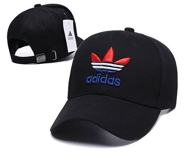 2019 fashion Newest Europe and America Baseball Snapbacks All Team Football Snap Back Hats Womens Mens Flat Caps Hip-Hop Caps ad Sports Hats