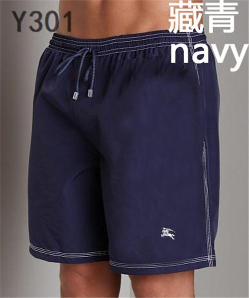 Hot 2019 summer men's casual sport beach pants, shorts, wholesale discount price