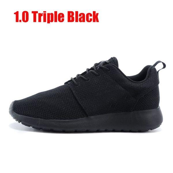 1.0 Triple Black 36-45
