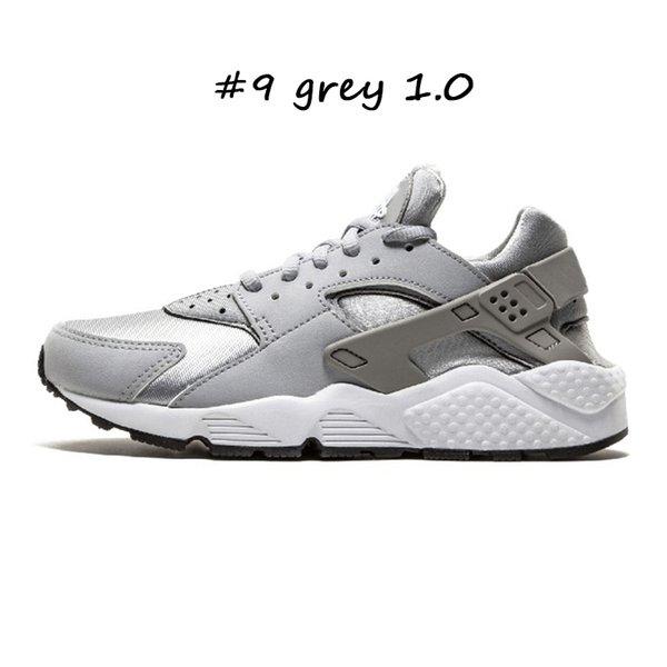 #9 grey 1.0