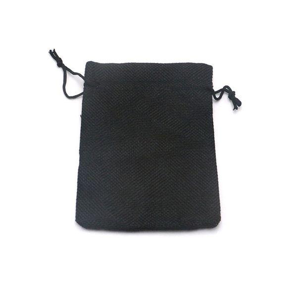 Color:Black&Size:15x20cm