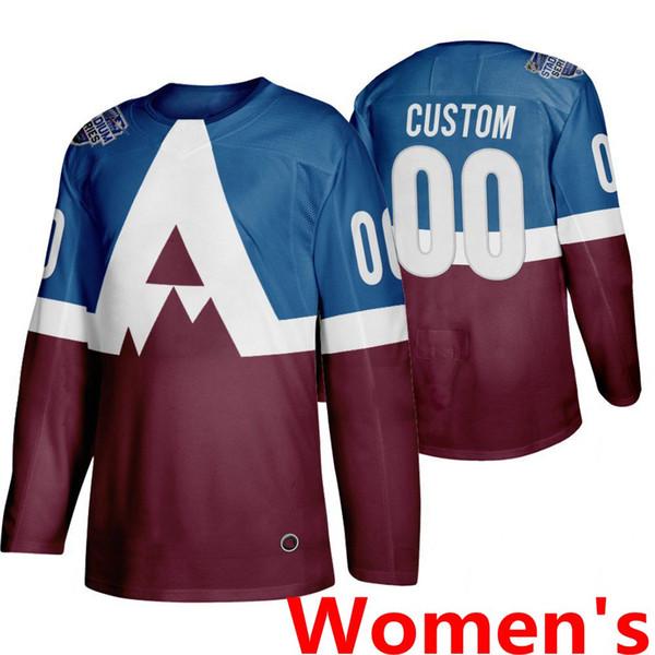 여성 # 039; 2020 경기장 시리즈에요