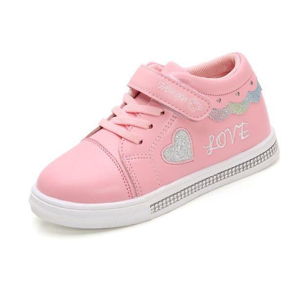 Pink27