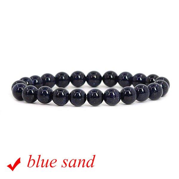 푸른 모래
