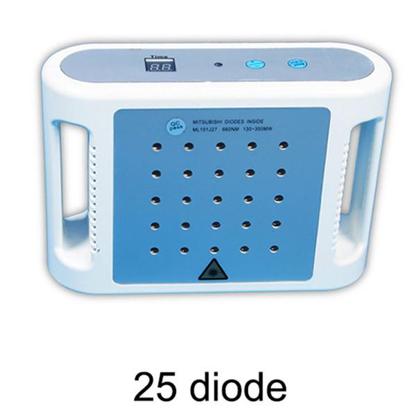 25pcs Diodes