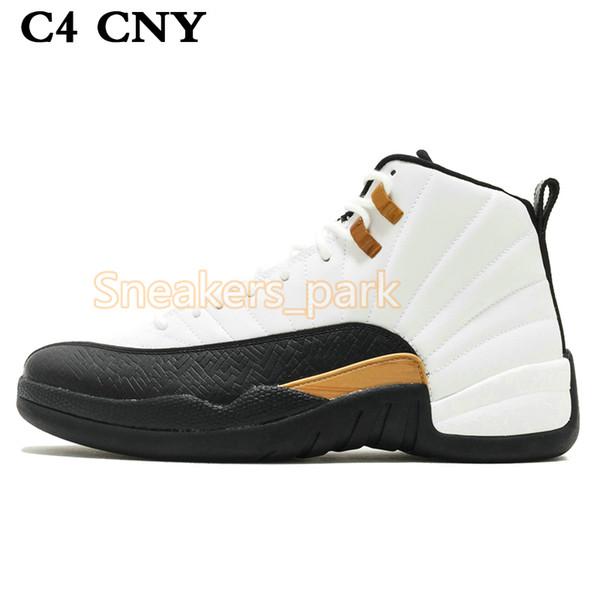 C4-CNY