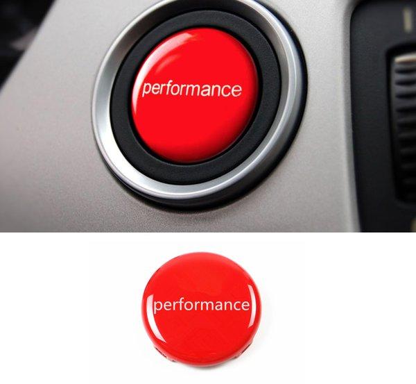 Performance -1pc