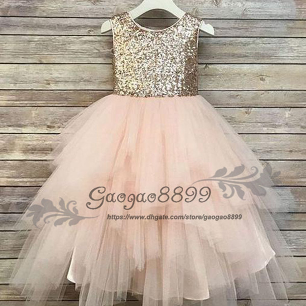 9d7510aae5 Gold Shimmer Dress Coupons, Promo Codes & Deals 2019 | Get Cheap ...