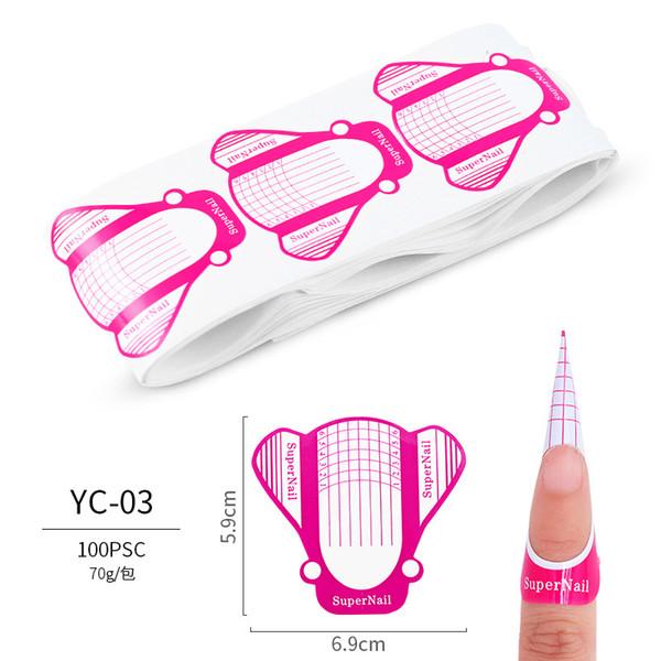 YC-03