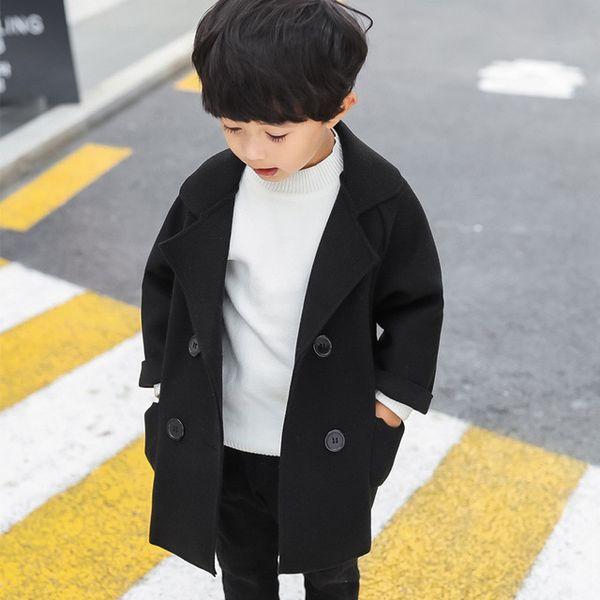 Style Eight