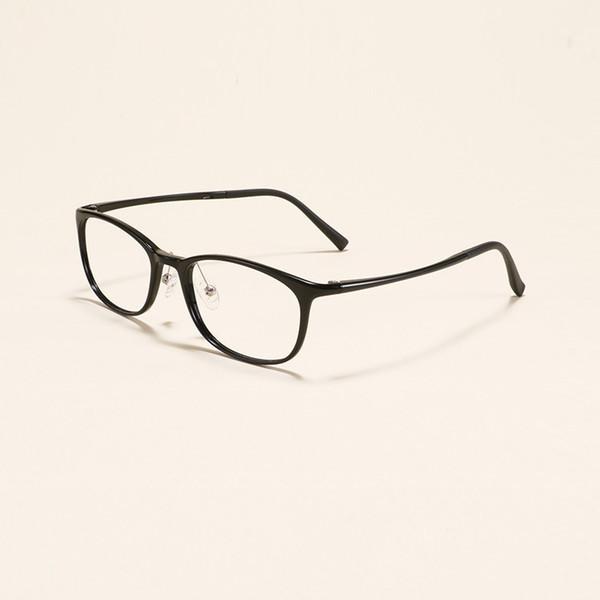 094768afe carbon eyeglasses Coupons - Ultra light memory ULTEM unisex spectacle frames  myopia men eyeglasses frames women
