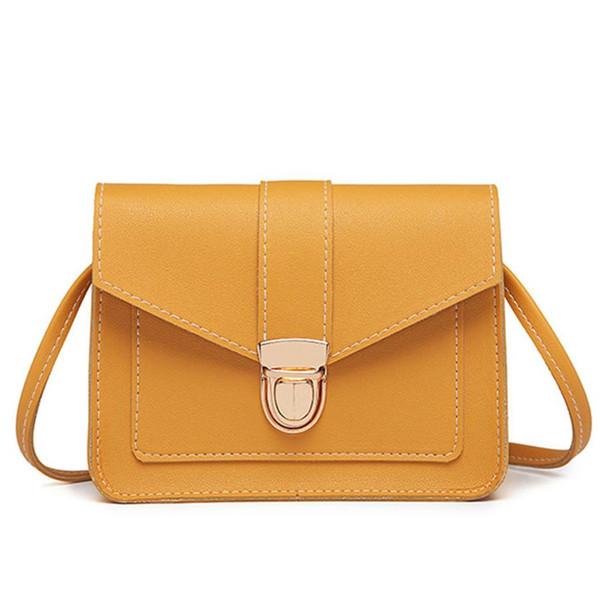 Omuz çantaları tasarımcı çanta bayan tasarımcı lüks çanta çantalar deri çanta cüzdan omuz çantası kadın tote debriyaj çanta 528021