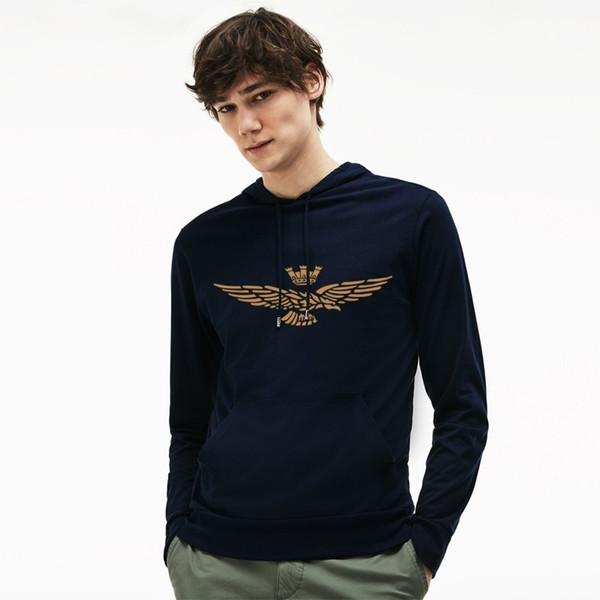 Hot For Men Women Sportswear Hoodies Sweatshirts Jackets Short Sleeve tiger