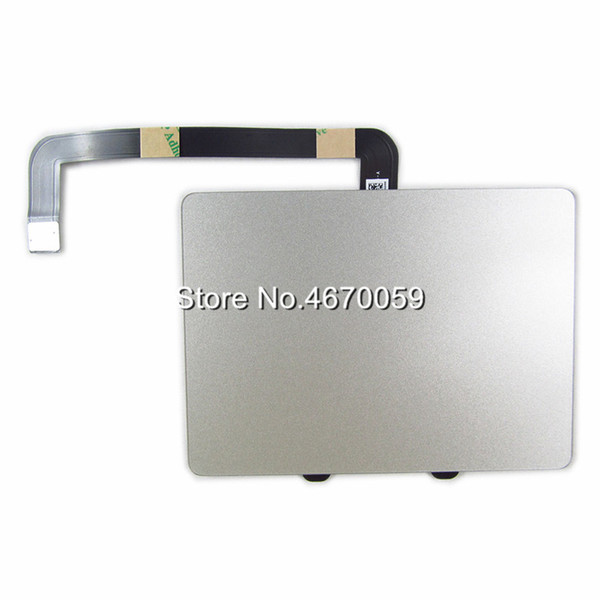 Pavé tactile Trackpad A1286 pour Macbook Pro 15