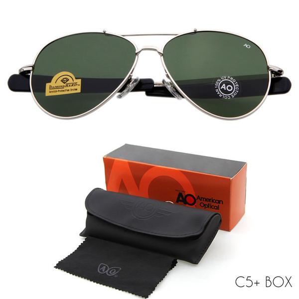 C5-Plus-Box
