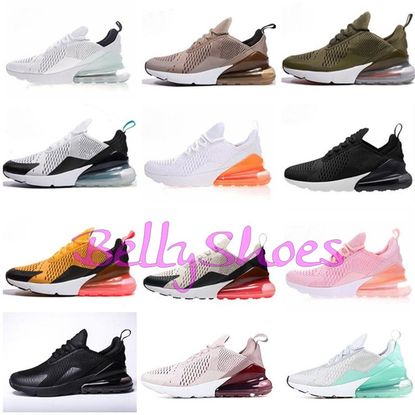 Mens Womens Koşu Ayakkabı Üçlü Beyaz Siyah Işık Kemik BARELY Gül TFY Vibes Kaplan Kadınlar Spor Sneakers Ayakkabı Oryantal