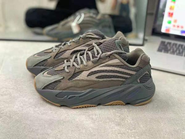 Zapatos de diseñador Runner 3646Mauve Inertia Zapatos para correr resistentes al desgaste West con cordones Estática La zapatilla deportiva analógica Salt de alta calidad