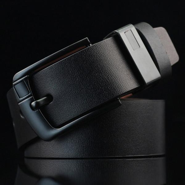 En çok satan tasarımcıların deltoidleri deri Erkekler Kadınlar Kemer erkek Luxary kemerleri siyah kahve kahverengi renkler Kadın erkek kemer Büyük İğne toka kot askısı
