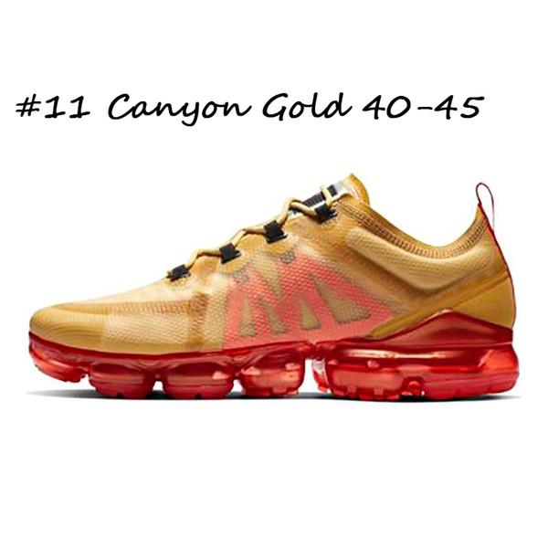 #11 Canyon Gold 40-45