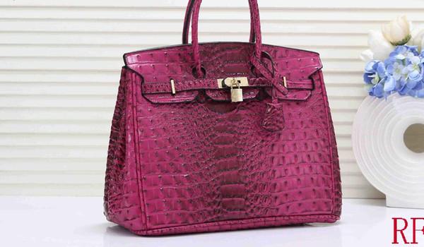 5506 Plain fashion Cross Body Umhängetasche nmd Berühmte Designer-Handtaschen lieben Handtaschen Rucksack
