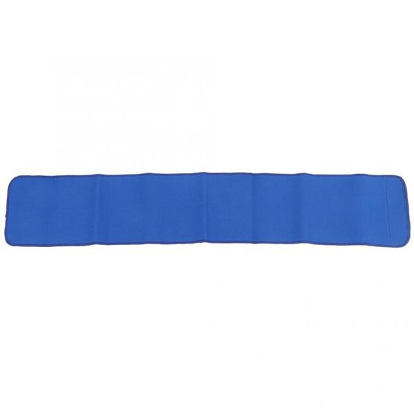 Hüftgurt Einstellbare Schwergewichtslifting Lendenkomfort Rücken Taillenstützgurt Spiel Requisiten