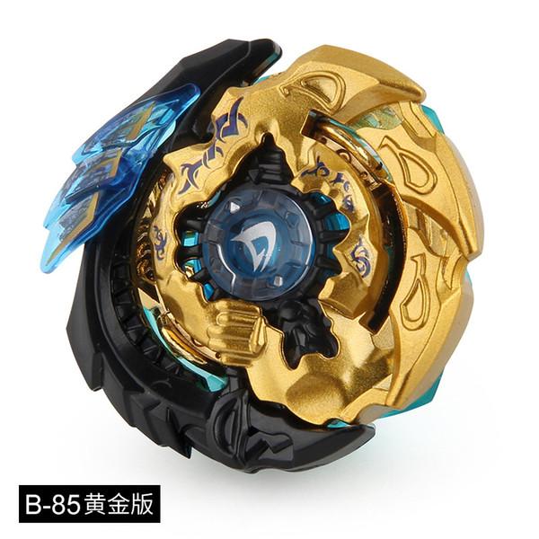 Doomscizor  Without Launcher Toy Beyblade Burst Gold B-85 Killer Deathscyther