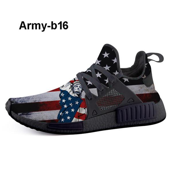 Armée-B16