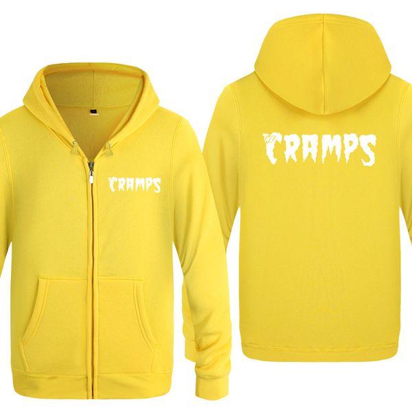 sarı hoodies 1
