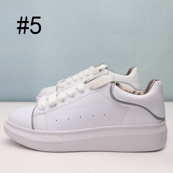 Renk: 5