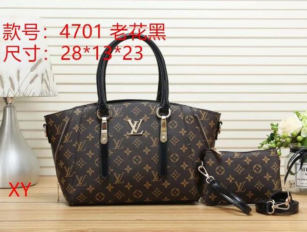 Европы и Америки бренд женской сумки Мода женщин сумка заклепки одного плеча мешок высокого качества женские сумки сумки кошельки 255
