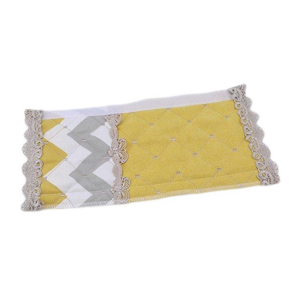 Light Yellow&200*360cm