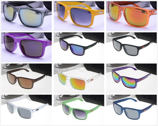 New anti-ultraviolet sunglasses, round-faced Korean version of Chao-net red sunglasses, men and women retro Street glasses