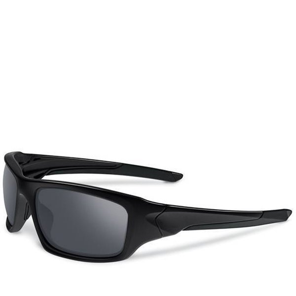 Square Mirrored Sunglasses Prescription Sports Eyeglasses Wrap Around Oversized Sun glasses 2019 New Designer Casual Sunglasses K27