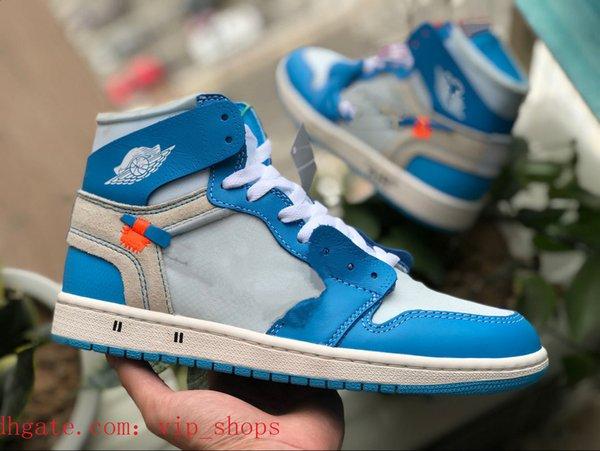 shoes1s-004