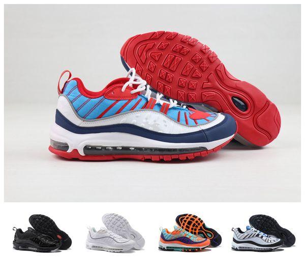 chaussure air max 98 homme