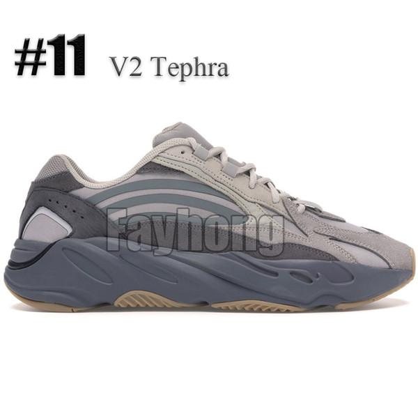 7Y-11 V2 테프라