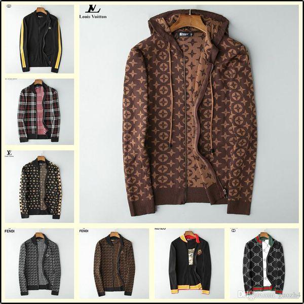 11 ESTILO Nova moda jaqueta de marcas famosas jaqueta de casamento designer jaqueta oficial homens jaqueta designer AMARELO branco GUOZH2 homens tamanho