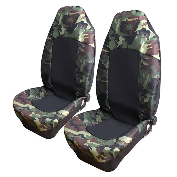 Brilliant Amouflage Seat Cover Universal Fit Most High Quality Sea Cover Interior Accessories Auto Care Decoration Car Styling Camouflage Car Best Truck Seat Inzonedesignstudio Interior Chair Design Inzonedesignstudiocom