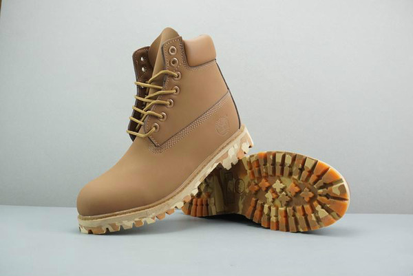 Camouflage shoes American soldiers feelings men running sneakers Designer Sports wholesale racing shoes Running Shoes for women